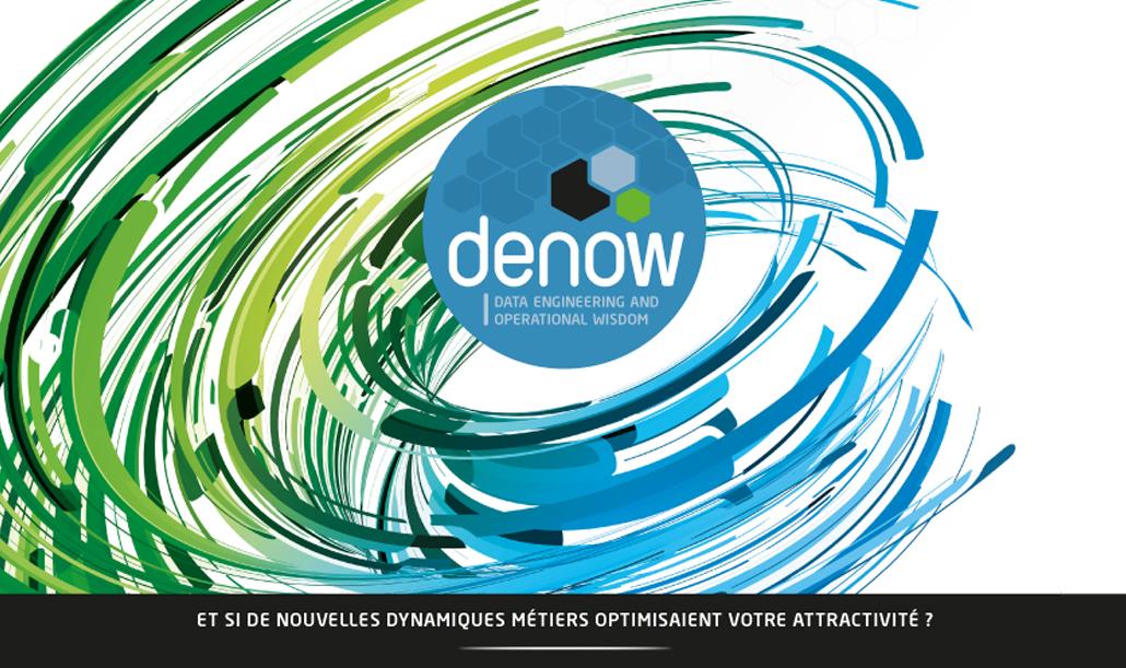 création identité visuelle Nantes - Studio design graphique Vert Anis