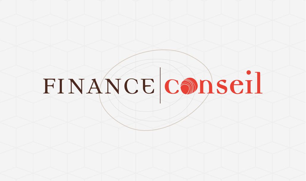 Logo_FinanceConseil