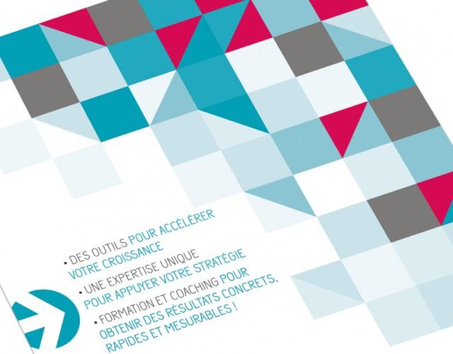 Plaquette de présentation_LabelCom_creation graphique - studio Vert Anis à Nantes