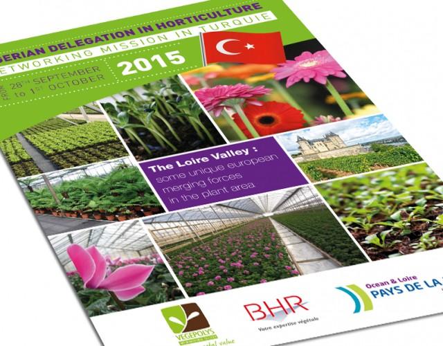 Plaquette de présentation_Chambre Régionale d'agriculture_création graphique studio Vert Anis à Nantes