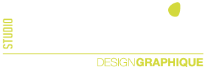 logo_vert_anis_reserve